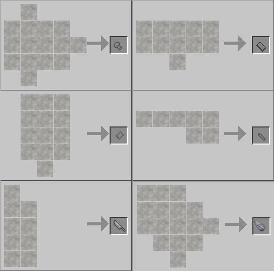 Схема на yosan excalibur