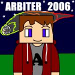40ArBiTeR04