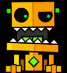 4maxon