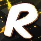 R1ving
