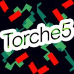 Torche5