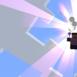 Slava_minecraft84