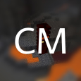 CoreMineServer