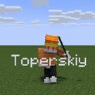 Toperskiy