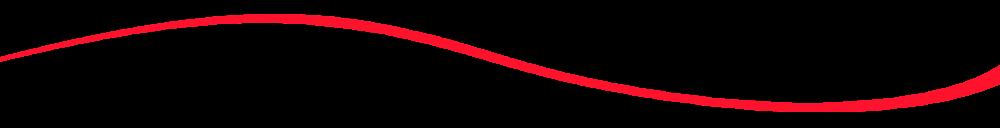 linia.png.6b9fb2abea527316309a1999e72e7cc6.png.6a9e6d9c4102d40a6310e9b4a66e3b25.png