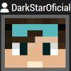 Резкое падение FPS - последнее сообщение от DarkStarOnline