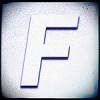 Настоящий Майнкрафтер - последнее сообщение от fenkein.mc