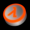 Проблема с модом Minecolonies - последнее сообщение от Lambda65