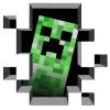 Ищу грамотных друзей для игры на моём рп-сервере на версии 1.12.2 без лицензии с модами. - последнее сообщение от Creeper100