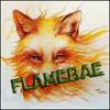 Flamebae