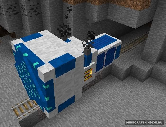 Мод forge для minecraft 1. 9/1. 8. 8/1. 8/1. 7. 10/1. 7. 2/1. 6. 4 скачать.