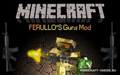 1. 6. 4] lucky block mod download | minecraft forum.