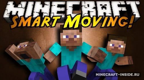Lucky block videogames [1. 8. 9] › моды › minecraft. Ru. Net — скачать.