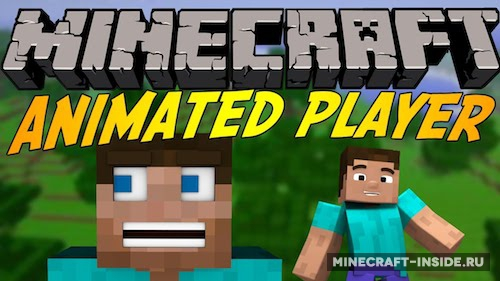 Minecraft agricraft mod 1. 10. 2/1. 7. 10 download | minecraft. Org.
