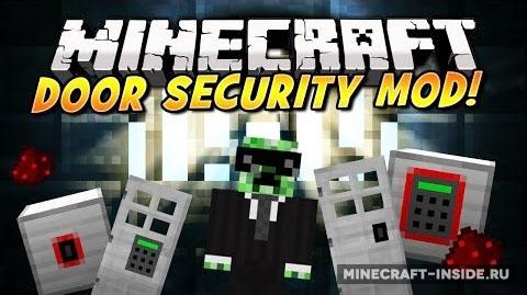 Мод call to battle для minecraft 1. 6. 4.