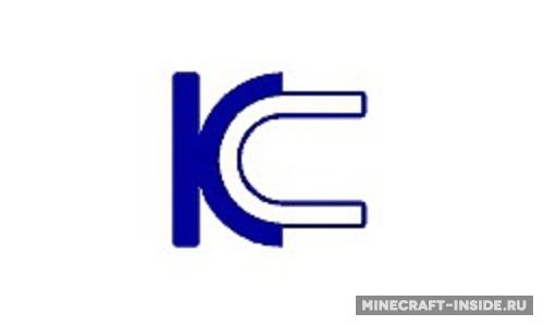 Kingcore 1 7 10