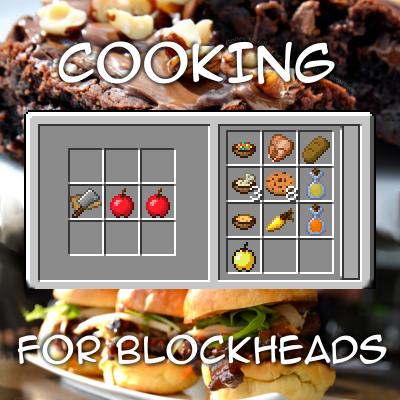 Статья рецепты крафта(ов) в minecraft » каталог файлов для игры.