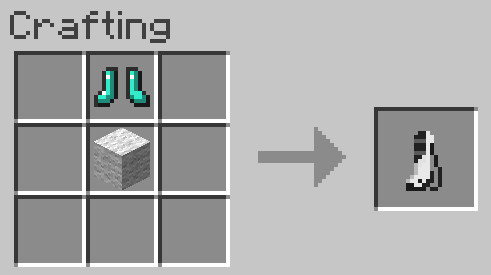Grappling hook mod [1. 12. 2] [1. 11. 2] [1. 10. 2] [1. 9. 4] [1. 8. 9] [1. 7.