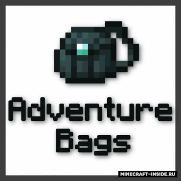 Бронзовый Слиток в Minecraft - картинка 1