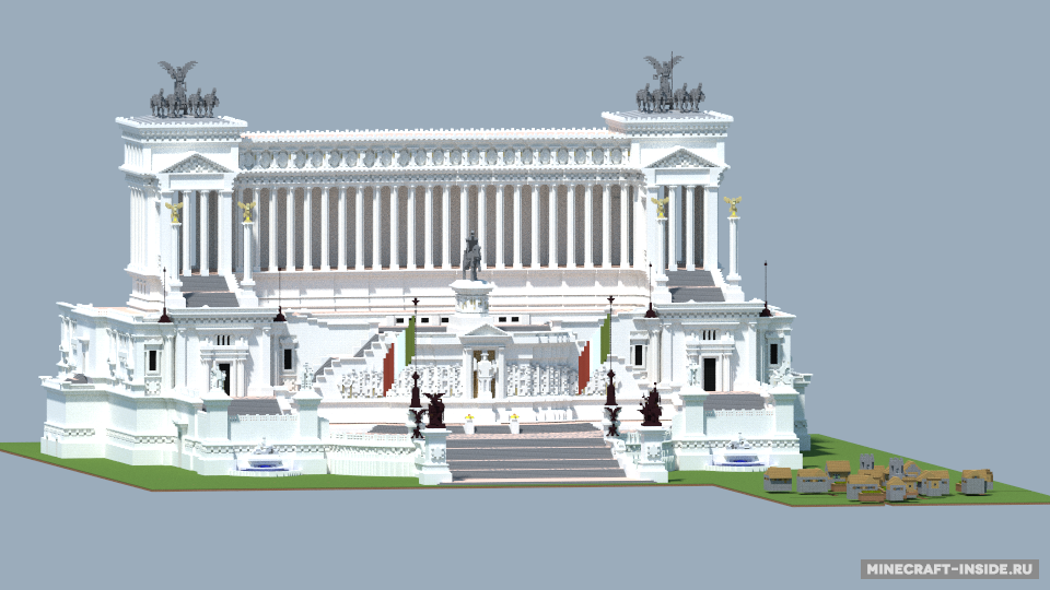 download Tabula Imperii Byzantini 1: Hellas und
