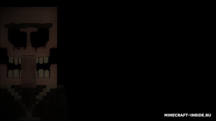 Майнкрафт 2 описание скачать