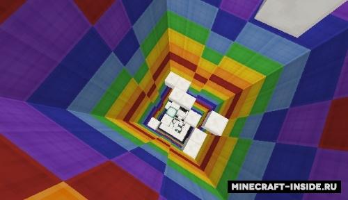 Как играть в майнкрафт прохождение на карте слоты игровые аппараты