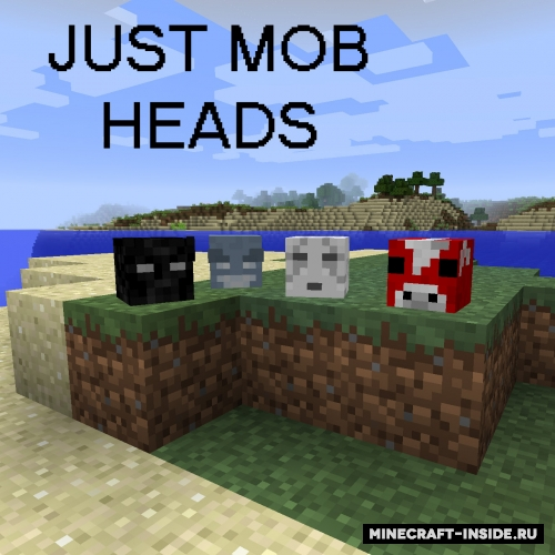 minecraft turtle mod 1.11.2