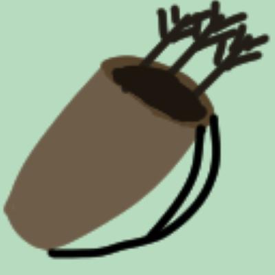 Quiver [1.16.1] [1.15.2] / Моды для Майнкрафт / Minecraft ...